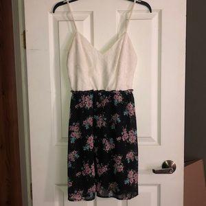 Super cute summer dress!